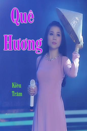 Quê Hương