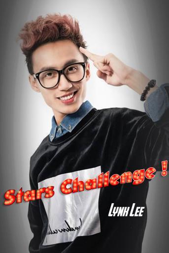 Star Challenge